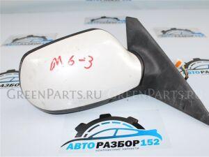 Зеркало на Mazda 6 GG L3-VE G28A69120B