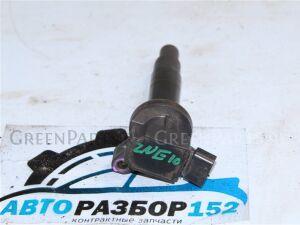 Катушка зажигания на Toyota Wish ZNE10 1ZZ-FE 9091902239