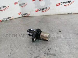 Датчик положения распредвала на Toyota Isis ZNM10 1ZZ-FE