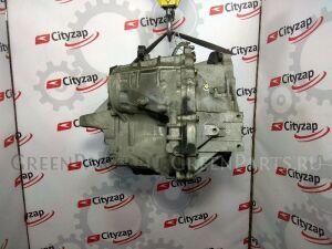 Кпп автоматическая на Toyota Alphard ANH10 2AZ-FE