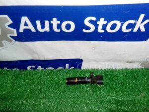 Датчик положения коленвала на Toyota Corolla Fielder NZE124 1NZ 9091905045