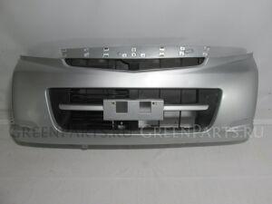 Бампер на Subaru Stella RN1 57704KJ000