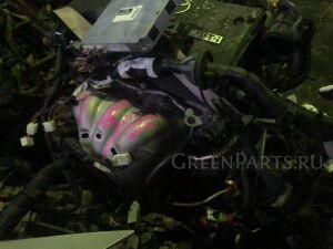 Двигатель на Toyota Avensis AZT250, AZT255 1AZFSE 4726131