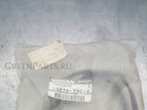Прокладки прочие на Nissan Almera N15 GA16 13270-73С10