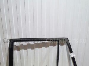 Дверь на Suzuki Grand Escudo TX92W H27A 6800452821