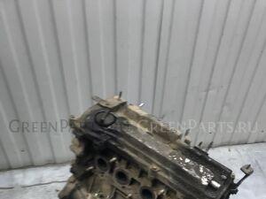 Двигатель на Toyota Avensis AZT251`L 1AZ 1900028250