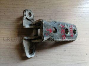 Петли на дверь на Mitsubishi Pajero V93W, V97W, V98V, V98W 6G72, 6G75, 4M41 MR964925