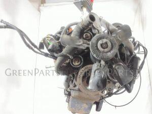 Двигатель на Dodge Ram DR/DH EZA, EZH EZB