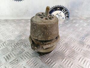 Подушка двигателя на Volkswagen Touareg 7L BPE 7L6199131A