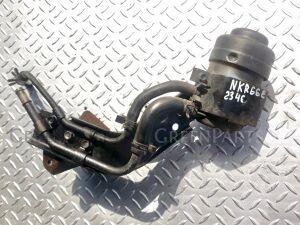 Бачок гидроусилителя на Isuzu ELF NKR66E 4HF1