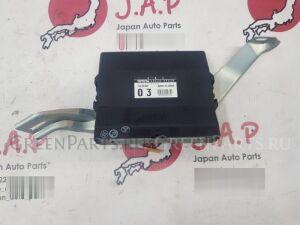 Блок управления abs на Toyota Camry ACV30 2AZFE JapRazbor, 079400-8362