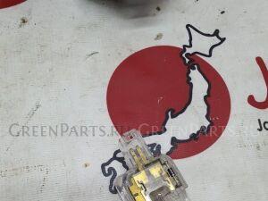 Светильник салона на Honda Accord CL9 K24A JapRazbor, 34261-S5A-003