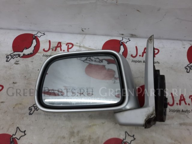 Зеркало на Honda CR-V RD1 B20B 5 контактов, 76250-S10-J41ZF