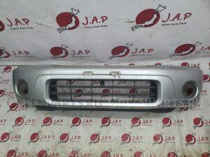 Бампер на Honda CR-V RD1 B20B 71101-S10-J10