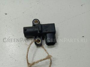 Датчик положения коленвала на Nissan Cefiro A33 VQ20DE 2373131U11