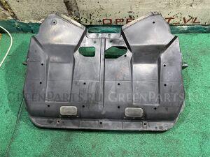 Защита двигателя на Subaru Legacy Lancaster BH9 EJ254DX 56410AE100