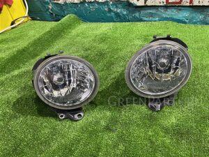 Туманка на Subaru Forester SG5 EJ205 para, 84501SA100