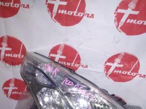 Фара на Nissan Teana J32 VQ25DE 100-63987 лом крепления, RE0F10B GN51