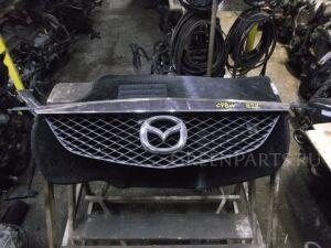 Решетка радиатора на Mazda Premacy CP8W FPDE