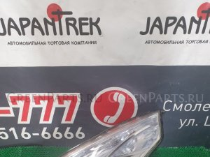 Фара на Nissan Teana J32 VQ25