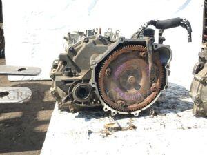 Кпп автоматическая на Mitsubishi Aspire EA3A, EC3A 4G64 F5A422D6B