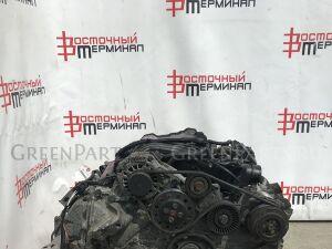 Двигатель на Mitsubishi I HA1W 3B20