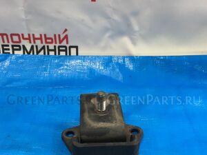 Подушка двигателя (для марок: nissan для моделей: Nissan