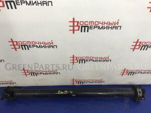 Карданный вал (для марок: mmc для моделей: fuso дл MMC