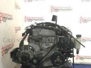 Двигатель на Mazda MAZDA 6 , ATENZA GG3P, GG3S, GGEP, GGES, GY3W, GYEW L3, L3-VE, L3VE