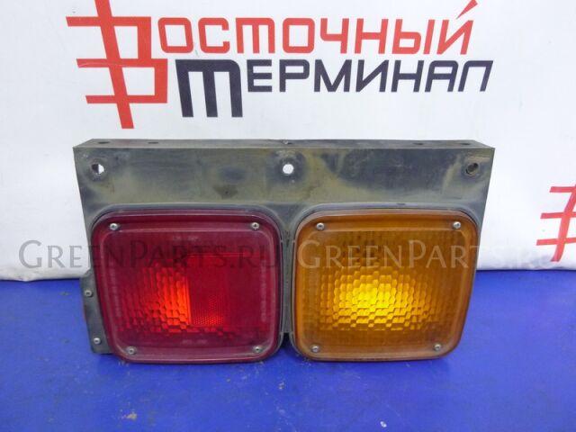 Стоп-сигнал (для марок: hino, isuzu, mmc, nissan д HINO, ISUZU, MMC, NI