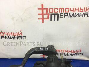 Редуктор рулевой (для марок: mmc для моделей: fuso MMC