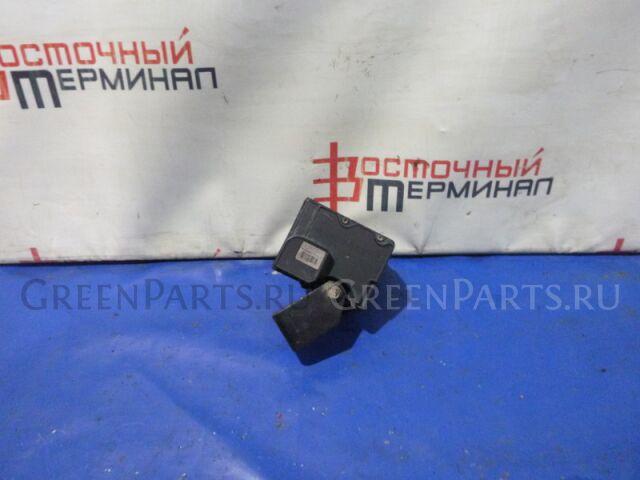 Блок abs (для марок: isuzu для моделей: forward дл isuzu