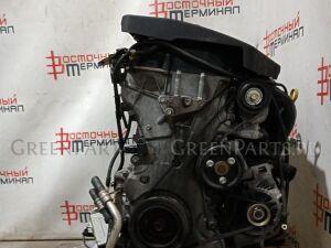Двигатель на Mazda mazda 3, Axela BK, BK3P, BK5P, BKEP L3, L3-VE, L3VE