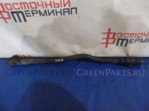 Тяга рулевая продольная (для марок: mmc для моделе MMC