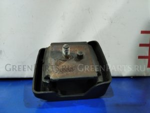 Подушка двигателя (для марок: hino, toyota для мод hino, toyota