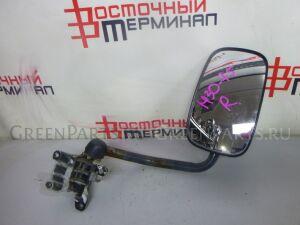 Зеркало боковое (для марок: mmc для моделей: fuso MMC
