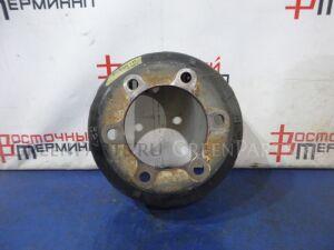 Барабан тормозной (для марок: isuzu для моделей: f isuzu