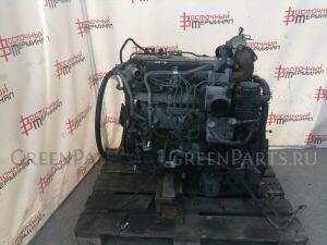 Двигатель (для марок: isuzu для моделей: forward д isuzu