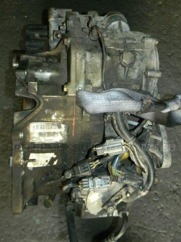 Кпп автоматическая на Volvo XC70 1 дизель