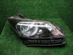 Фара на Honda Freed GB3 L15A 10062054