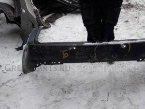 Бампер на Opel Insignia A A20DTH