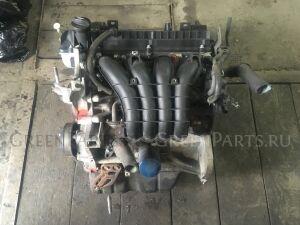 Двигатель на Mitsubishi Lancer CY4A 4A92