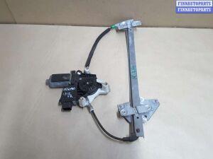 Стеклоподъемный механизм на Mitsubishi Carisma Carisma 4G93 (MPI)
