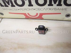 Кнопка на Hyundai H1; Grand Starex TQ G4KE