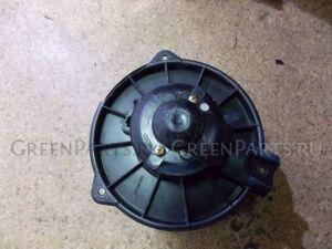 Мотор печки на Mazda Mpv LW3W L3-VE