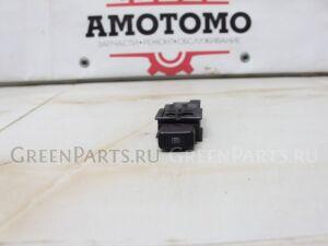 Кнопка на Toyota Carina AT192 5A-FE