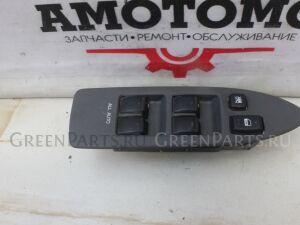 Блок управления стеклоподъемниками на Toyota Allion ZZT245; ZZT240 1ZZ-FE