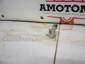 Насос омывателя стекла на Nissan Sunny FB15 QG15DE
