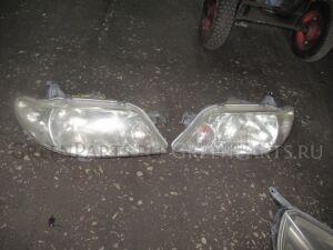 Фара на Mazda Familia BJ5W ZL