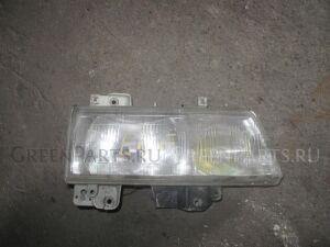 Фара на Isuzu ELF NKR66 100-21502